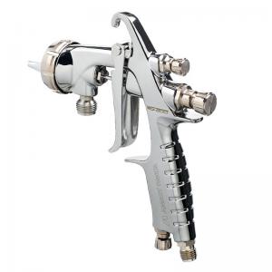 Pistol de vopsit WS200 4