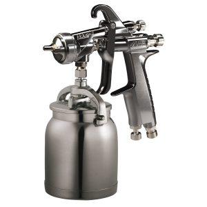 pistol-de-vopsit